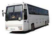 Busreisen nach Sylt